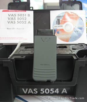VAS 5054A  1