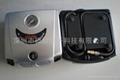 便携式汽车轮胎充气泵 3