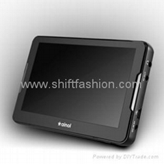 Ainol V3000HDB 8GB MP4 players