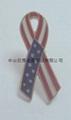flag lapel pin badge 1