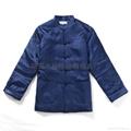 男式唐装棉衣 1
