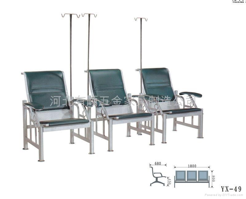 輸液椅 2