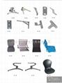 傢具配件 5