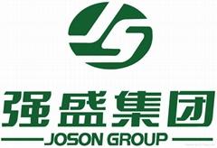 Langfang Joson Fine Chemical Co.,Ltd