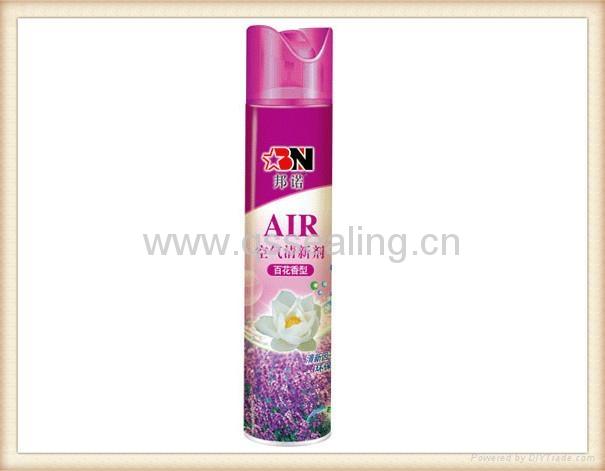 High quality aerosol room air fresheners 2