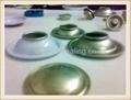 High quality aerosol room air fresheners 5