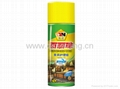 car care products 3