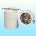 ceramic lamp socket  E40 FR110