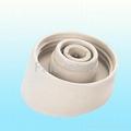 high quality Porcelain lamp socket