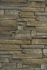factory outlet price ceramic wall tile 300x450mm LH3045G