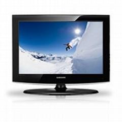 三星液晶电视机LA22A350C1