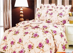 Newest bedding sets