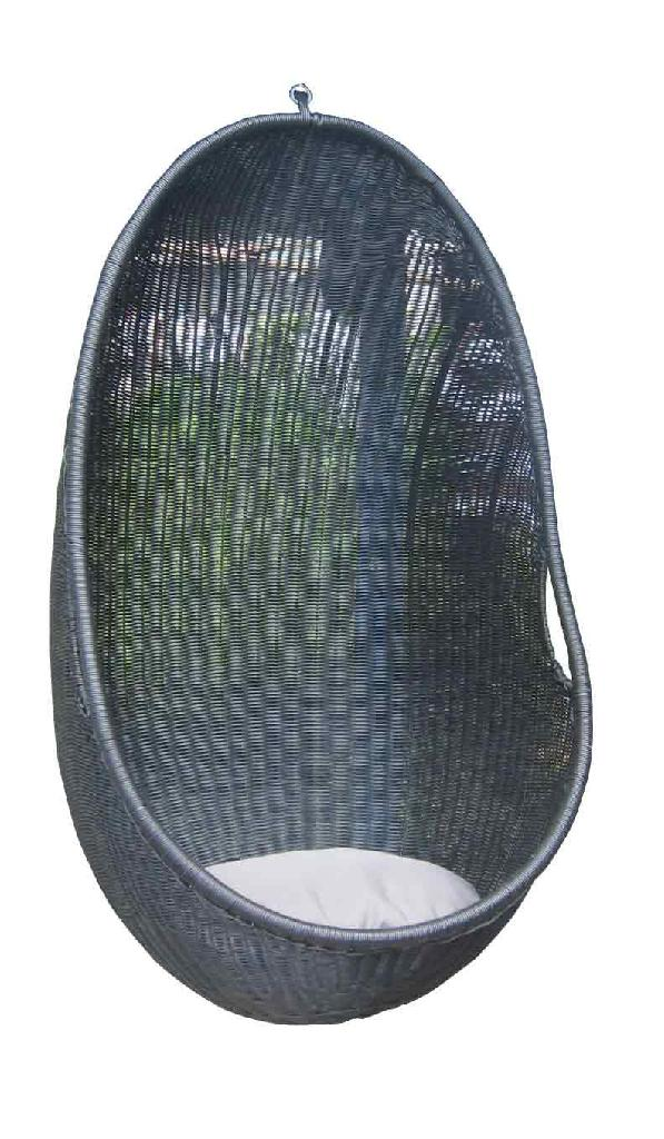 Hanging Egg Chair 05382 Vietnam Manufacturer Outdoor