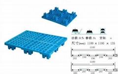 漳州塑料托盤