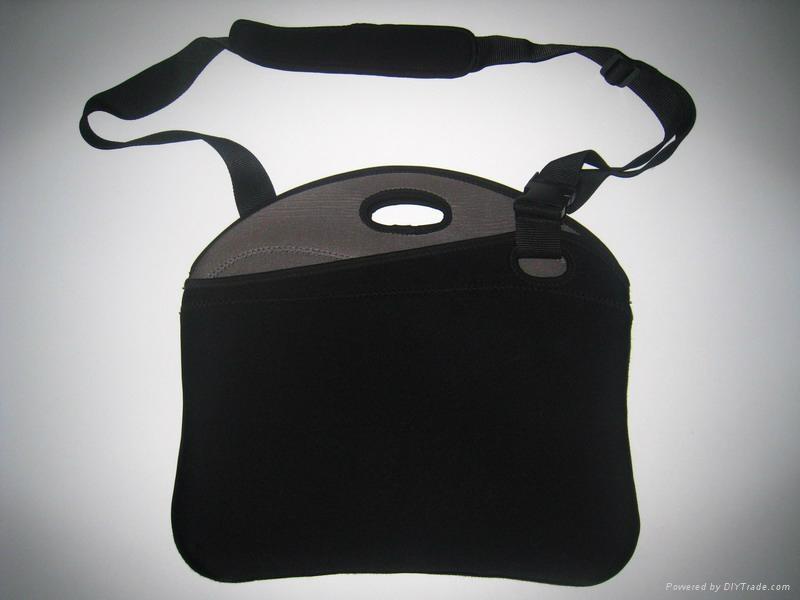 laptop sleeve laptop case notebook case computer bag 1