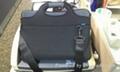 laptop sleeve laptop case notebook case computer bag 3