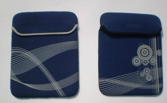 laptop sleeve laptop case notebook case computer bag 4
