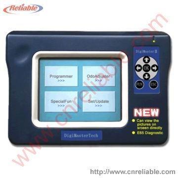 digimaster 2(DigiMaster2 ) for mileage reset, odometer adjust ,ecu programmer 1