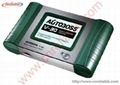 Autoboss V30  auto scanners with Printer