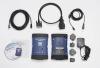 General Motor MDI -Multiple Diagnostic Interface