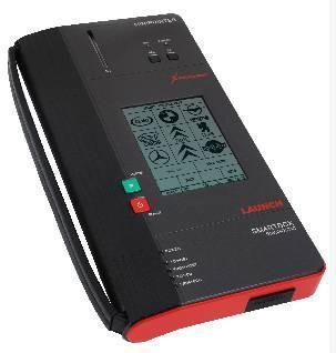 launch X431-master auto  diagnostic tool ,auto scanner 1