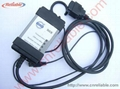 volov vida dice auto diagnostic tool for