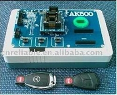 AK500 Key Programmer for bmw,car key programmer, locksmith tool