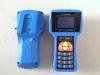 T-code T300 key programmer  9.2 version,