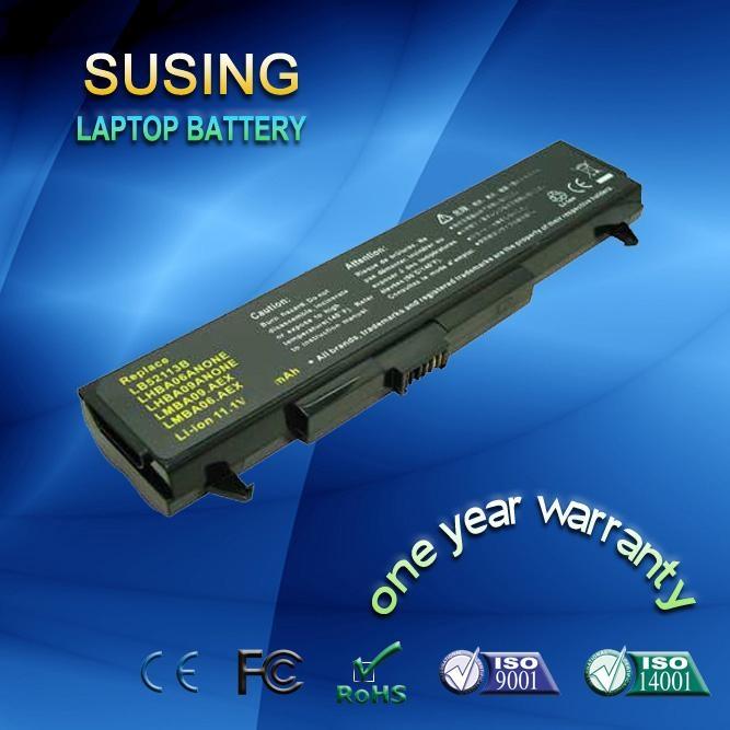 compaq presario c700 charger. HP Compaq Presario B1000