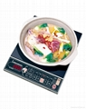 Induction Cooker 2