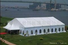 帐篷,篷房,酒店帐篷,户外帐篷,大帐篷
