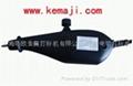 上海热欧手写式工业级电刻字笔