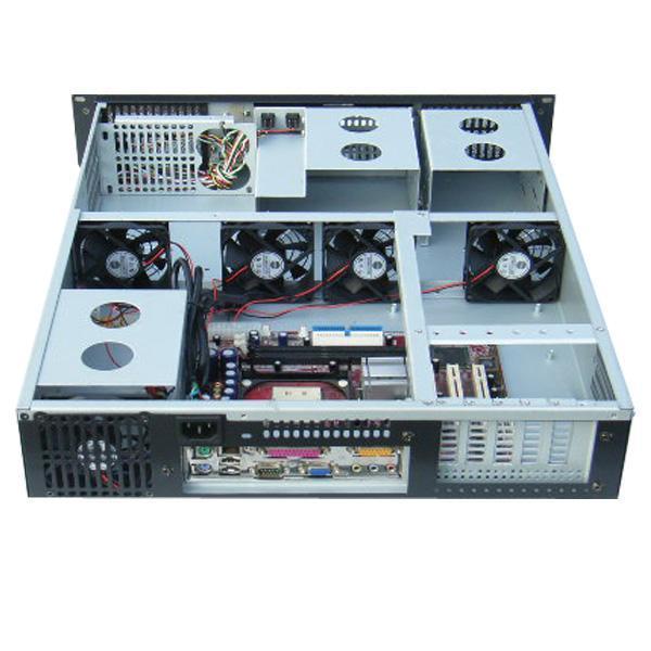 rack mount server case 2