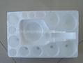 泡沫包裝 4