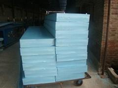 150mm擠塑板