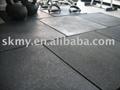 幼儿园健身房专用地板
