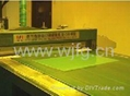 Offset printing plate 3