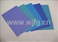 Offset printing plate 5
