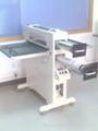 液晶顯示板面清潔機