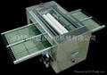 印刷電路板生產前用表面除塵機