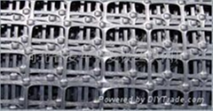 fiber glass mesh