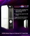HDD media player 3