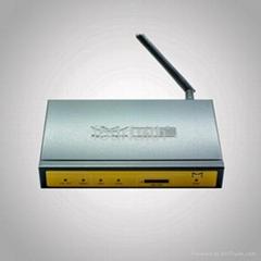 F3223 CDMA ROUTER