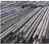 供應SKH-9高速工具鋼