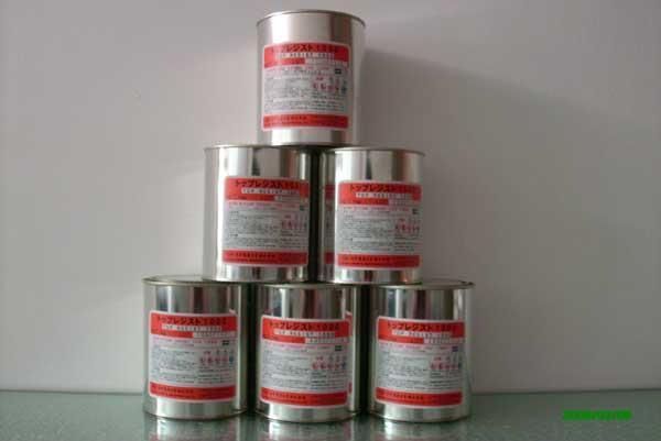奧野鋁氧化保護油墨  1