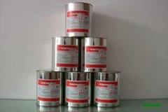 奥野铝氧化保护油墨