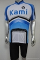 male cycling garment,cycling jersey