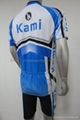 male cycling garment,cycling jersey,cycling suit 2