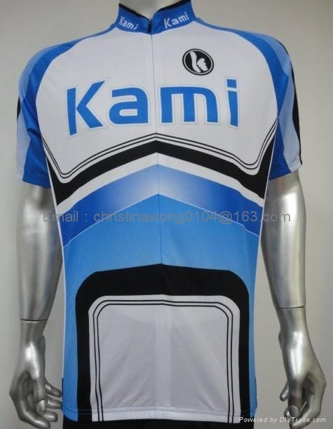 male cycling garment,cycling jersey,cycling suit 3
