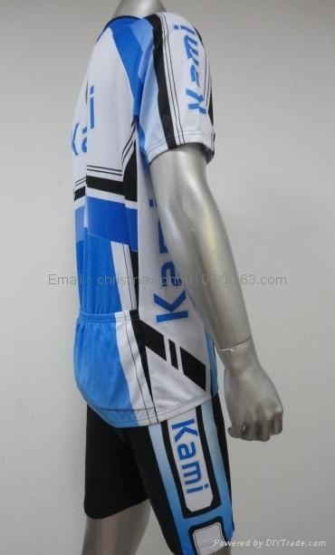 male cycling garment,cycling jersey,cycling suit 4